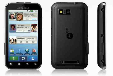 motorola_defy_group