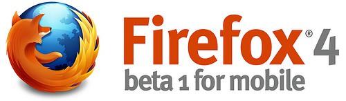 mozilla_firefox_beta1