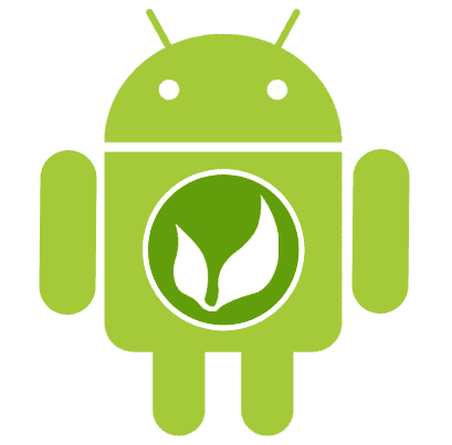 openfeint-android