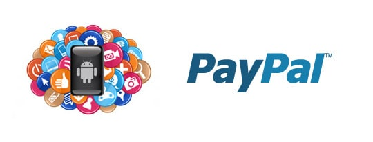 paypal-post-img