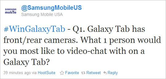samsung-galaxy-tab-twitter