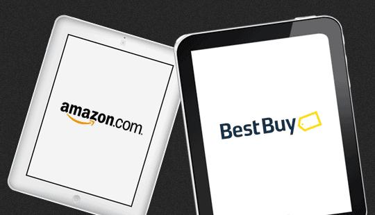 tablets-amazon-bestbuy-rumors