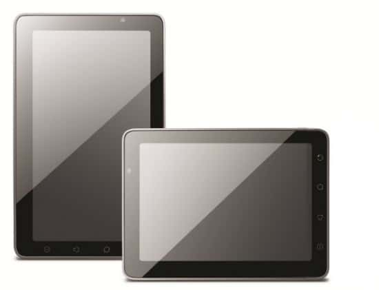 tablets_two_form_factors