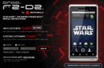 thumb_550_r2-droid-2