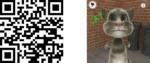 tomcat barcode
