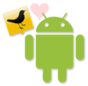 tweetdeck-android