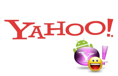 yahoo-mail-messenger-android
