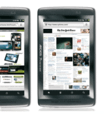 A70it_dual_nytimes