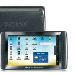 Archos70-Internet-Tablet-Android-300x300