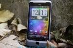 HTC Desire 14