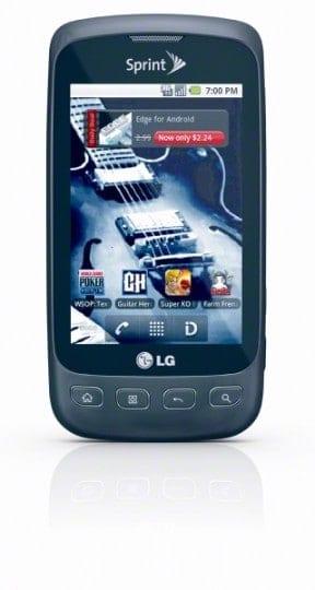 LG-Optimus-S-288x540