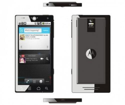 Motorola-Olympus-MB860-550x461-500x419