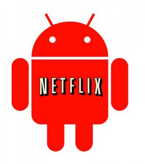 Netflix-For-Android-300x339