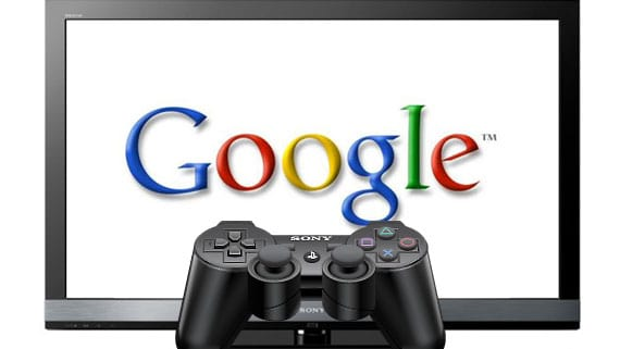 Image result for google playstation
