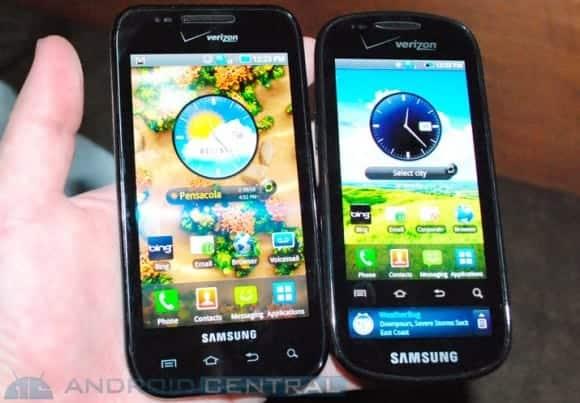 Samsung-Continuum-leak-1-580x403