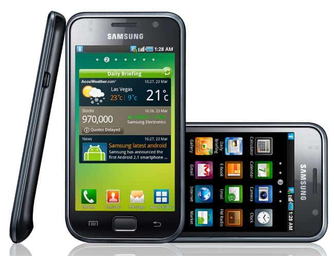 Samsung-Fascinate-Galaxy-S