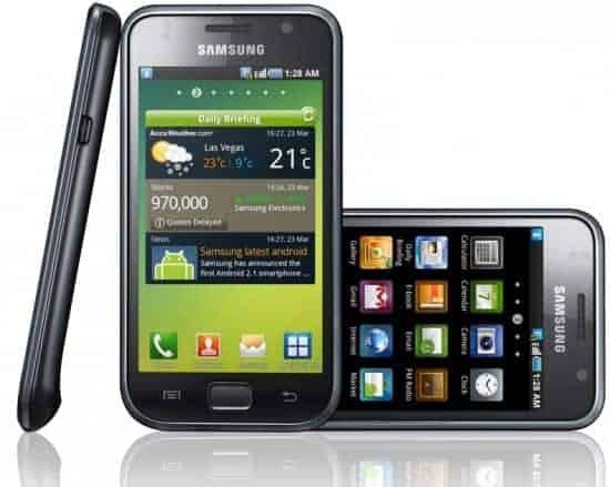 Samsung-Galaxy-S-Vibrant