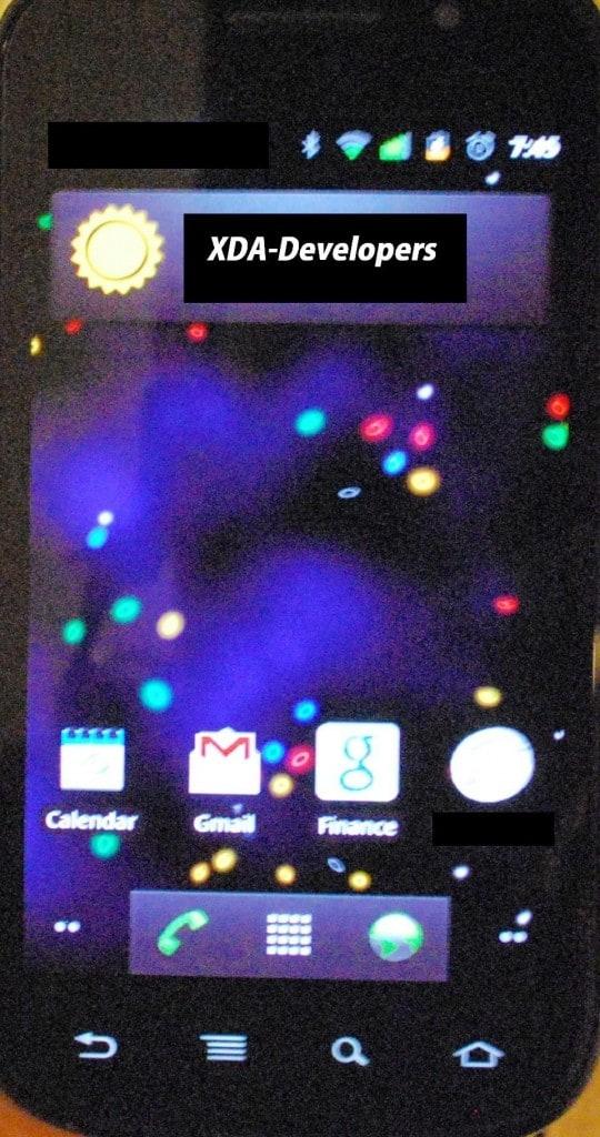 Samsung-NexusS2-540x1024