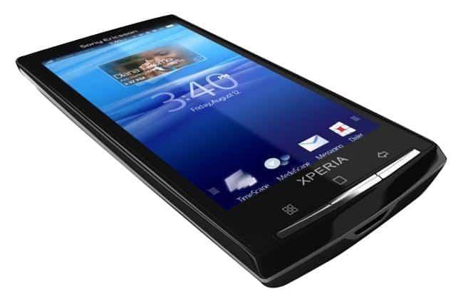 Sony_Ericsson_Xperia_X10_Smartphone