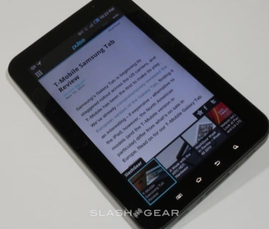 Verizon-Galaxy-Tab-Review-540x4601