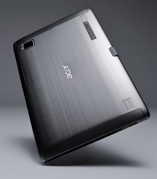 acer-android-tablet-10-inch