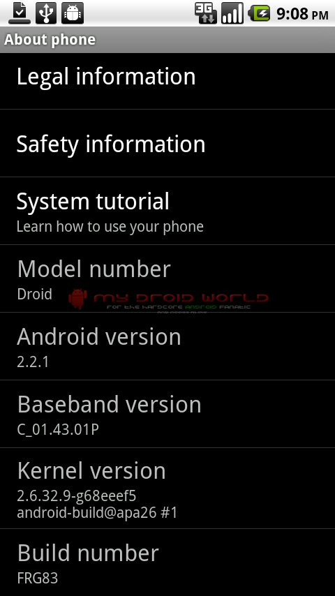 android-2.2.1-og-droid