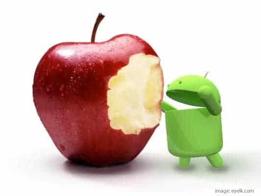android-vs-apple-eyelk