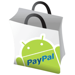 android_market_paypal