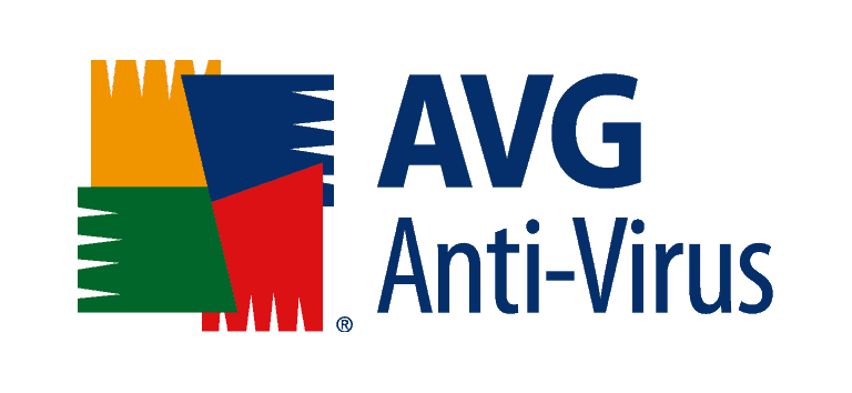 avg-av-logo_short