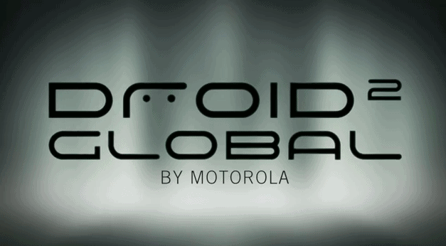 droid-2-global-intro