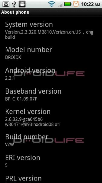 droid-x-2.2.1-337x600