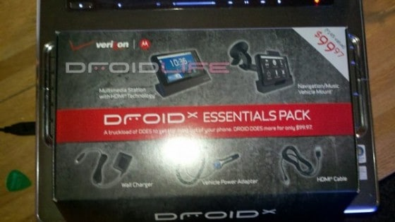 droid-x-essentials-600x338-560x315