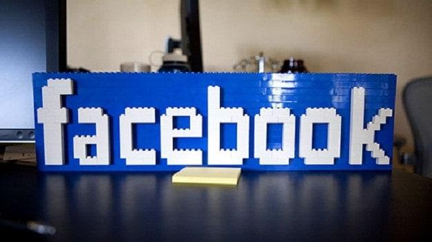facebook_0821