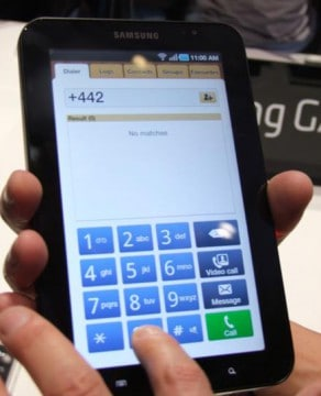 galaxy-tab-phone-292x360