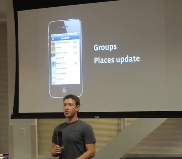 mark_zuckerberg_facebook_mobile