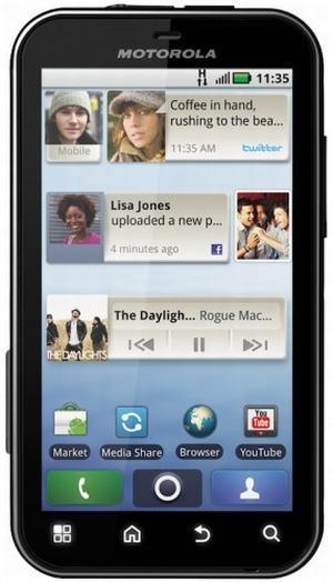 motorola-defy-smartphone