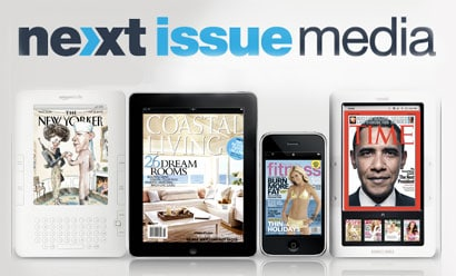 next-issue-ereaders-o