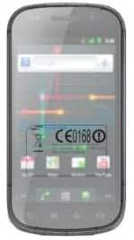 nexus-s-i9020-fcc