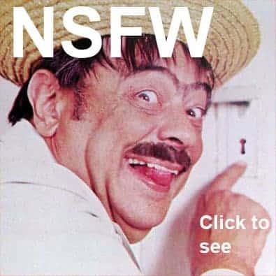 nsfw_mexi
