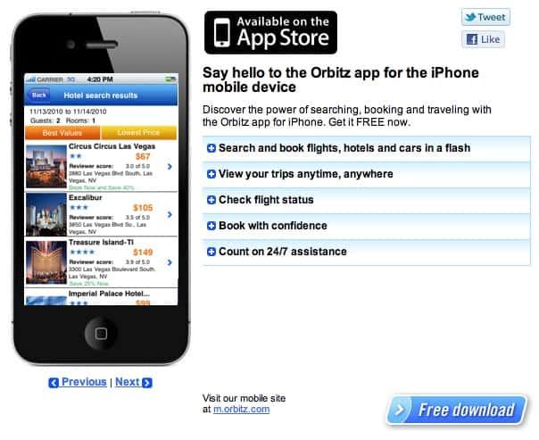 orbitz-mobile