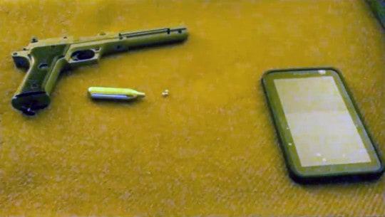 pistolshooter-540x305