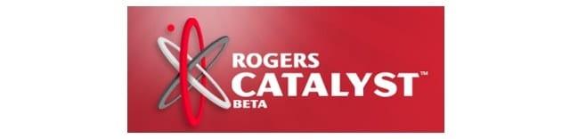 rogers-catalyst