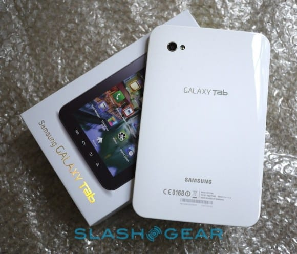 samsung_galaxy_tab_review_sg_3-580x496