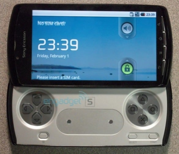 sonyericsson-playstationphone