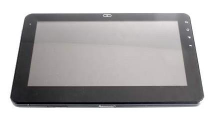 viewsonic-g-tablet