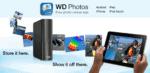 wdphotos-540x261