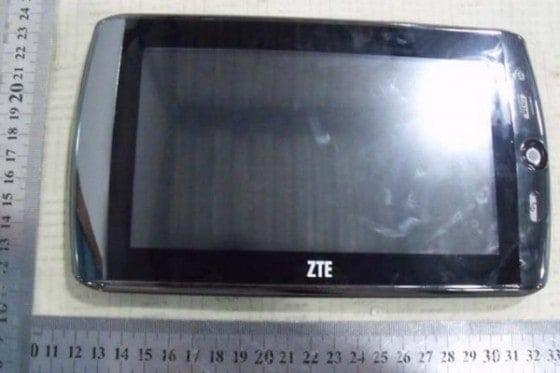 zte-ad8000