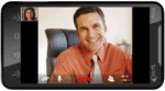 Android-ooVoo-660x367