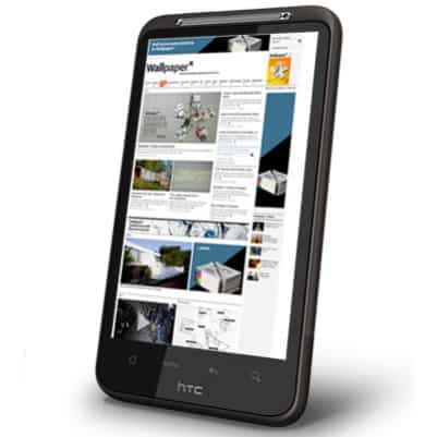 Canada-Telus-HTC-Desire-HD-Android-22-Froyo