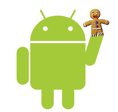 Gingerbread-Android1